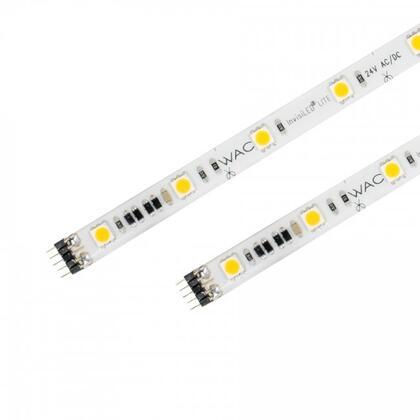 Wac Lighting LEDT24C140WT