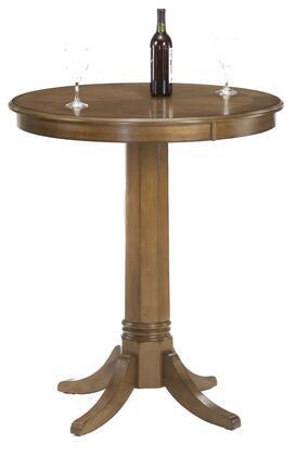 Hillsdale Furniture 6125PTB
