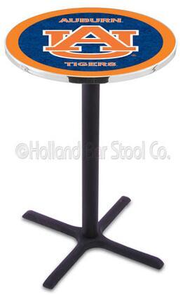 Holland Bar Stool L211B36AUBURN