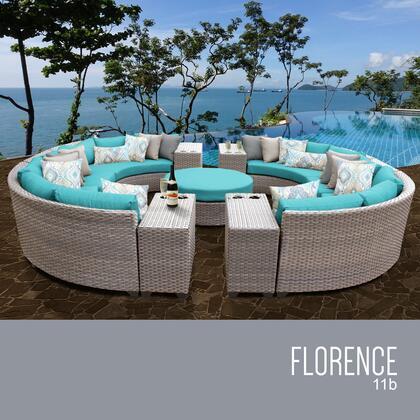 FLORENCE 11b ARUBA