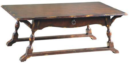 Ambella 02163920001 Traditional Table