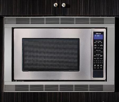 Dacor 453514 Distinctive Built-In Microwaves