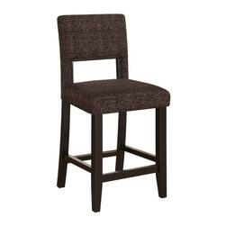 ed3117df0472615c 9977 w251 h251 b1 p10  contemporary bar stools and counter stools