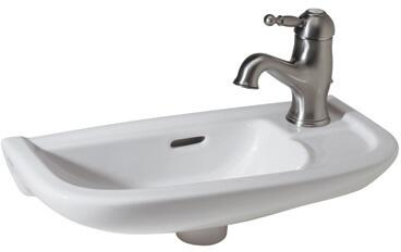 109000 Sink Image
