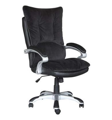 "Acme Furniture 92018 28""  Office Chair"