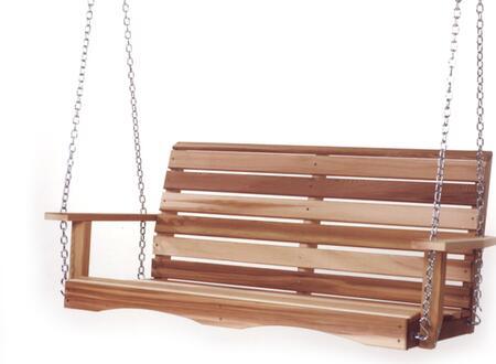 All Things Cedar PS48U