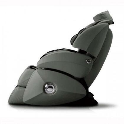 Osaki OS7000TAUPE Full Body Heat Massage Chair