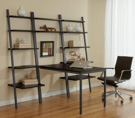 Unique Furniture Image 1