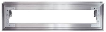 """Sub-Zero 700353 48"""" Overlay or Flush Inset Grille Frame for XX"""" Finished Height"""