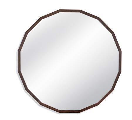 Bassett Mirror Glam M4084EC