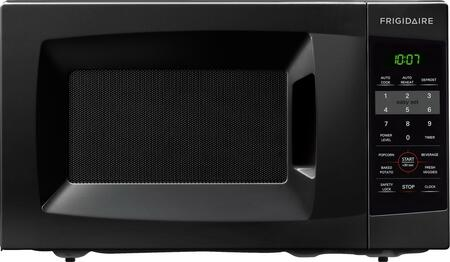 Frigidaire FFCM0724LB Countertop Microwave