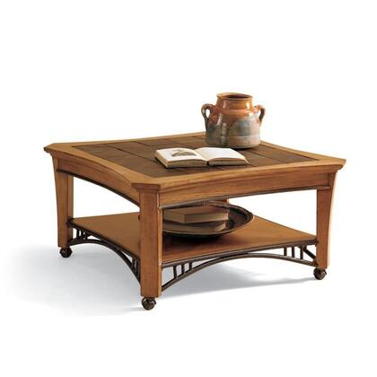 Lane Furniture 1186603 Traditional Table