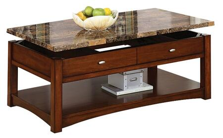 Acme Furniture 80020 Casual Table
