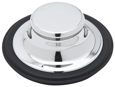 Rohl 744 Disposal Stopper in