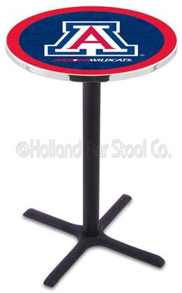 Holland Bar Stool L211B36ARIZUN