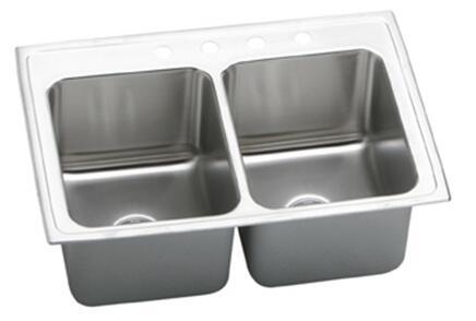 Elkay DLR3322105  Sink