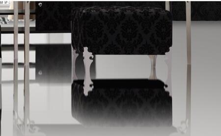 VIG Furniture PRAGUEST Prague Series  Vanity