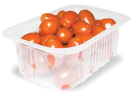 Eurodib (Orved) 17000  Gastronorm, Thermosealing Containers in