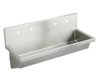 Elkay EWMA48204 Wall Sink