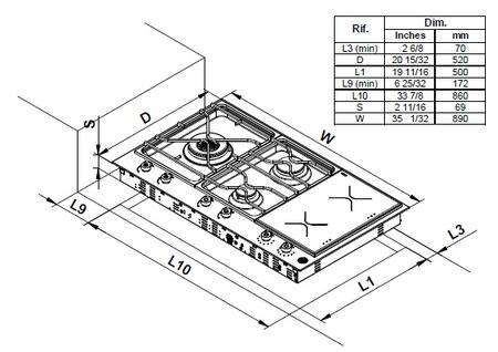propane furnace wiring diagram gas wiring diagram wiring