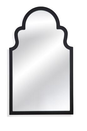 Bassett Mirror Safa M3665EC