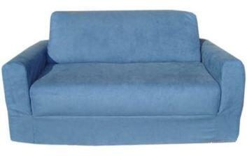 Fun Furnishings 10231  Sofa
