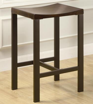 Coaster 150019  Bar Stool
