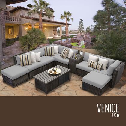VENICE 10a GREY