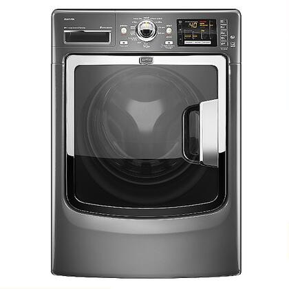 Maytag MHW7000XG Maxima Series Front Load Washer