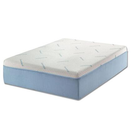 Furniture of america dm660t scilla series mattress for American furniture warehouse mattress disposal