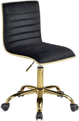Strange Acme Furniture 92516 Ibusinesslaw Wood Chair Design Ideas Ibusinesslaworg