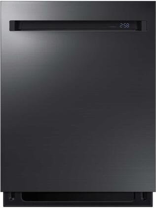 Modernist Dishwasher