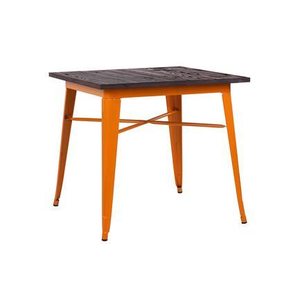 Design Lab MN Dreux 98907607 8b4c 4f18 9dfd 2a4d947596c1