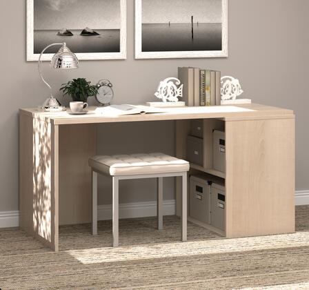 Bestar Furniture 150870 i3 by Bestar Workstation