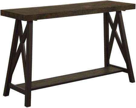 Furniture of America Tagan Main Image