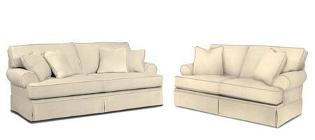 Broyhill 6262SL402218 Emily Living Room Sets