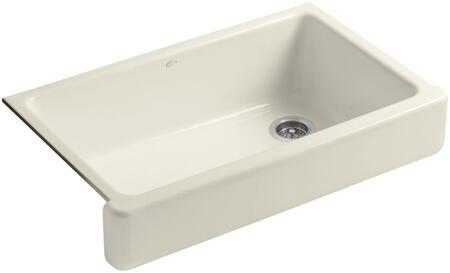 Kohler K648847  Sink