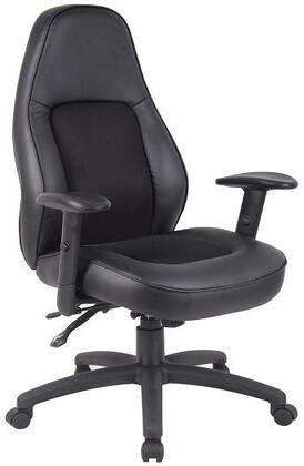 """Boss B781 27.5""""  Office Chair"""