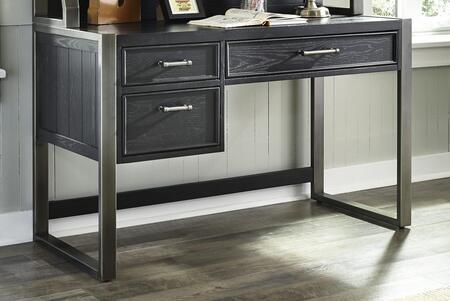 Samuel Lawrence 8942414 Graphite Series Writing  Wood Desk