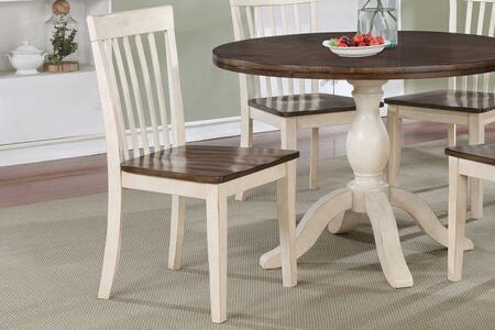 Chelsea Home Furniture Maureen 82SB001WAW-C  Lifestyle
