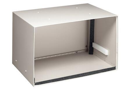 Frigidaire EA108T Air Conditioner Cooling Area,