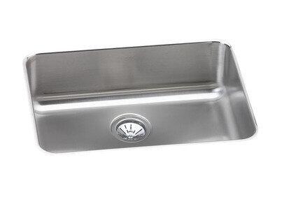 Elkay ELUH2317 Kitchen Sink
