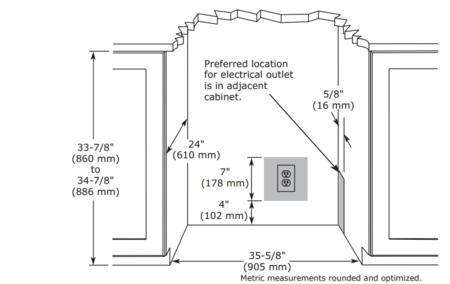 Solar Panel Camera also T 1 likewise Wheel  ponents Diagram further blackbeltwindowcleaning besides Samsung Fridge Wiring Diagram. on solar panel repair