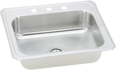 Elkay CR3122MR2 Kitchen Sink