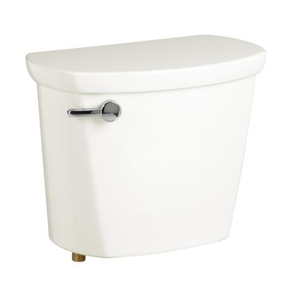 american standard cadet residential toilet tank 4188a 154 020 8