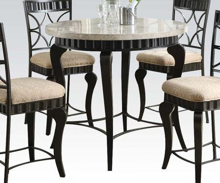Acme Furniture 18294
