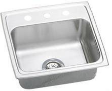 Elkay PSR19181 Kitchen Sink