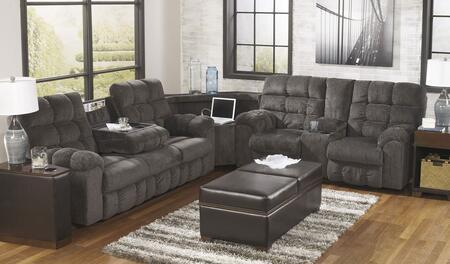 Enjoyable Signature Design By Ashley 58300897794 Machost Co Dining Chair Design Ideas Machostcouk