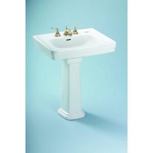 Toto LT530851  Sink