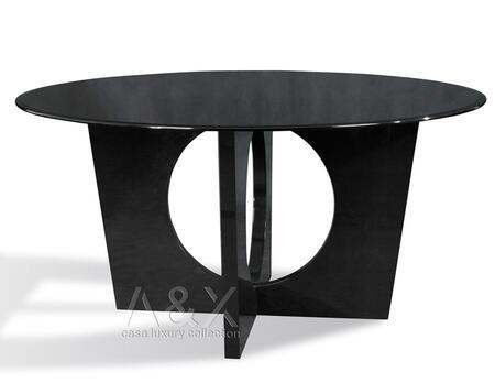 VIG Furniture VGUN8929LRG